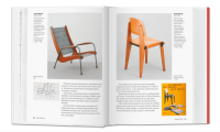 Bok 1000 Chairs