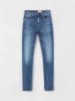 TIGER OF SWEDEN Byxor/jeans, Shelly