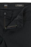 HUGO BOSS Jeans Delaware BC-C