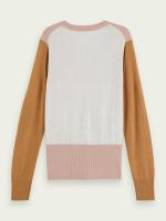 Scotch & Soda Tröja, Lightweight Knit
