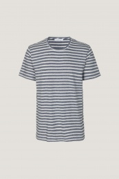 SAMSØE SAMSØE T-shirt BROBY T-SHIRT