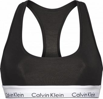 CALVIN KLEIN Bralette Sport top