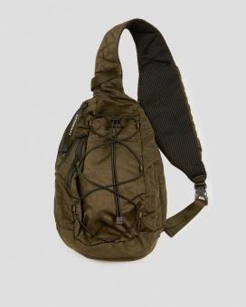 C.P. Company Väska Back Pack