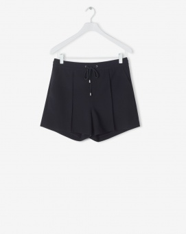 FILIPPA K Shorts Kelly Short