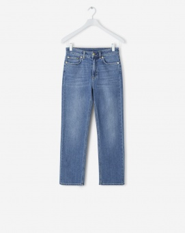 FILIPPA K Jeans Stella Washed