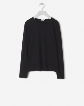FILIPPA K Topp, bomull stretch