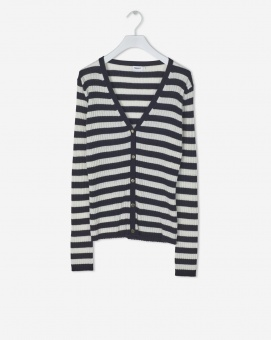 FILIPPA K Kofta Striped