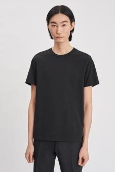 FILIPPA K T-shirt, Lycra
