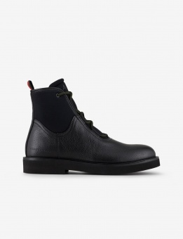 Armani Exchange Skor Boot