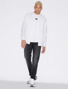 Armani Exchange Jeans 5 Pockets