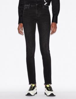 Armani Exchange Jeans 3HYJ69Y2PAZ