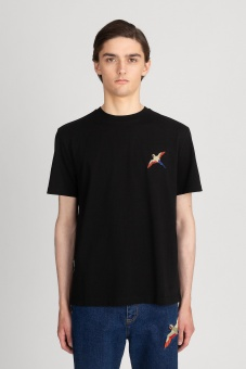Axel Arigato T-shirt Bee Bird