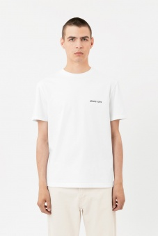 Axel Arigato T-shirt London