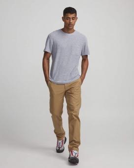 NN07 T-shirt, Clive SS 3323