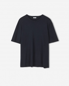 FILIPPA K T-Shirt, Single Jersey Regular Tee