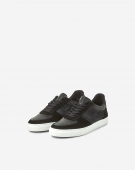 FILIPPA K Skor, M. Robert Low Sneaker