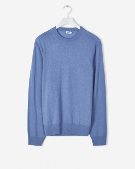 FILIPPA K Silk Mix Sweater
