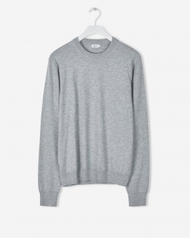 FILIPPA K Tröja Cotton Merino Sweater