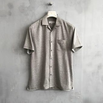 LJUNG Skjorta, Resort jersey lt