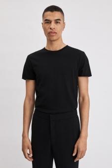 FILIPPA K T-shirt, Roll neck