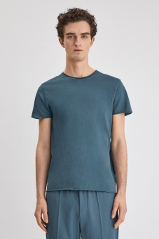 FILIPPA K T-shirt, Roll Neck