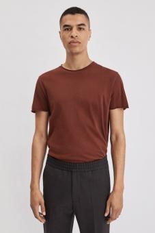 FILIPPA K T-shirt, Roll Neck Tee