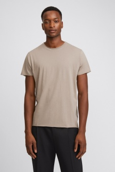 Filippa K T-shirt Roll Neck