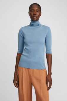 Filippa K Topp Merino Elbow Sleeve