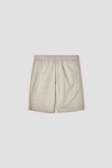 FILIPPA K Shorts, Terry Cotton Twill Shorts