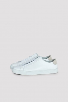 FILIPPA K Skor/sneakers, Morgan