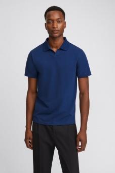 Filippa K T-shirt Lycra Polo