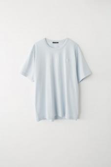 ACNE STUDIOS T-shirt, Ellison FACE unisex
