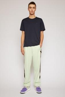 ACNE STUDIOS T-shirt, Nash Face Unisex