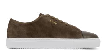 Axel Arigato Sneakers Herr Cap Toe