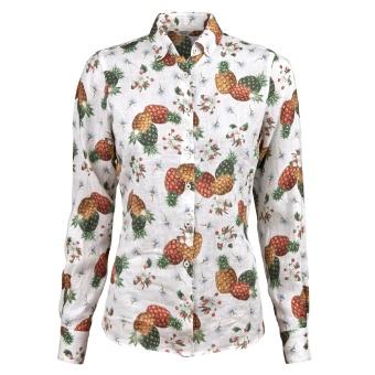 STENSTRÖMS Blus, Feminine blouse