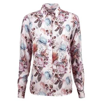 STENSTRÖMS Blus, Feminine shirt