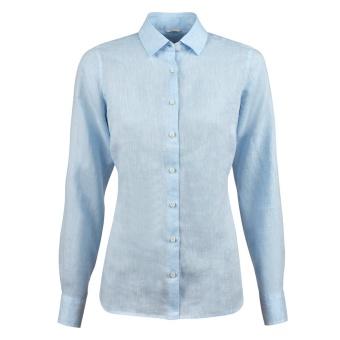 STENSTRÖMS Skjorta, Shirt F plain front