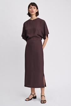 FILIPPA K Klänning, Kimono Sleeve
