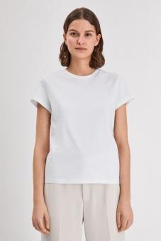 Filippa K Topp, Edna T-shirt