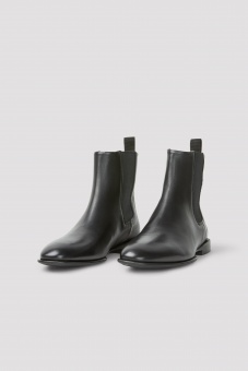 FILIPPA K Boots, Fallon Low Chelsea