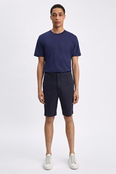 FILIPPA K Shorts, Toby