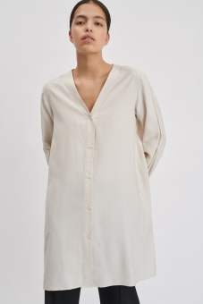 FILIPPA K Klänning, Isobel Shirt Dress