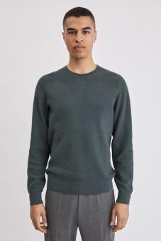 FILIPPA K Tröja, Nicolai Sweater