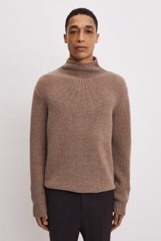 FILIPPA K Tröja, Tate Turtleneck Sweater