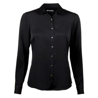 STENSTRÖMS Skjorta, Plain front