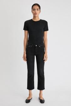 FILIPPA K Byxa/jeans, Stella Jean