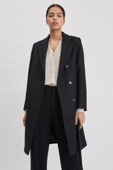 FILIPPA K Kappa, Eden Coat