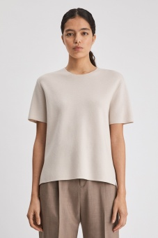 FILIPPA K T-shirt, Rose