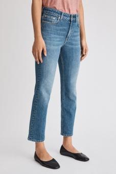 Filippa K Jeans Stella