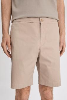 FILIPPA K Shorts, Toby Twill Short